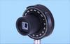 Wollaston Polarizer -- PWS-100-YVO4 -Image