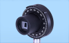 Wollaston Polarizer -- PWS-150-CAL -- View Larger Image