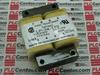 SIGNAL TRANSFORMER LP-34-170 ( TRANSFORMER 6VA 115/230V&17/34V DUAL WINDINGS 8PIN ) -Image