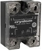 Solid State Relays -- 172-LND2475C-ND -Image