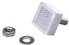 Reflector for retro-reflective laser sensors -- E20991 -Image