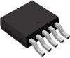 PMIC - Voltage Regulators - Linear -- 2129-R1501J033B-T1-JECT-ND - Image