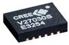 RF Power Transistor -- CGHV27030S -Image