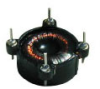 Power Inductor -- PL14TH Series -a -- View Larger Image