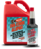 All Sport Two Stroke Oil -- 40806 - Image