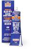 Permatex(R) Sensor-Safe Blue RTV Silicone Gasket (7.25 oz. Automatic Tube(R)) -- 686226-81860