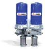 DA Modular Compressed Air Dryers