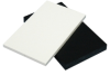 Seaboard High Density Polyethylene (HDPE) Sheeting -- 46077