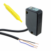 Optical Sensors - Photoelectric, Industrial -- 1110-2152-ND -Image