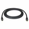 Circular Cable Assemblies -- A012-012-ND - Image