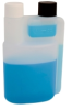 HDPE Dispensing Bottles -- 66098