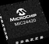 Switching Regulators -- MIC24420