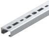 DIN Rail Terminal Accessories -- 606844.0