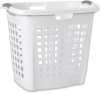 Sterilite Ultra Laundry Hampers & Baskets -- 13292