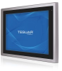 """15"""" Android Panel PC -- TP-A945-15 -- View Larger Image"""