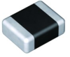 Multilayer Chip Power Inductors (CK series P type) -- CKP25203R3M-T -Image