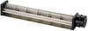 JGC-060A Series 31.6 Inch (in) Length C and 23/27 Watt (W) Input Power Alternating Current (AC) Cross Flow Fan -- JGC-06070A1223-3B22 -Image