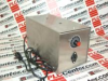 HAWO 959395 ( POWER SUPPLY 500WATT 110V 60HZ ) -Image