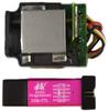 Optical Sensors - Distance Measuring -- 1738-SEN0366-ND -Image
