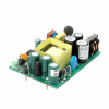 AC DC Converters -- 102-2043-ND - Image