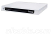 9CH Monitoring & Recording NVR Server -- VO-NR7401