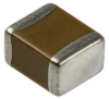 CAPACITOR CERAMIC, 4.7UF, 1206 -- 07J4671