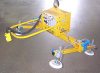 Electric Powered Vacuum Lifter -- E60M4-48-2/44SI-Image