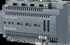 i.LON SmartServer -- 11021221