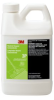 3M(TM) Neutral Cleaner Concentrate 4P -- 048011-59708
