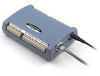 Web-Enabled 8-Channel Temperature Measurement Device -- WEB-TEMP