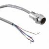 Circular Cable Assemblies -- 277-15764-ND -Image