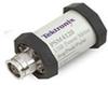 RF Sensor -- PSM4110