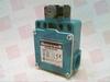 HONEYWELL GLEB06A2B ( LIMIT SWITCH 10AMP 15-300VAC 13-250VDC 2NC ) -Image