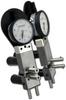 Small Diameter Internal Functional Size/Pitch Diameter Gage -Image