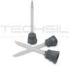 LOCTITE® Nozzle for 50gm Hybrid 2k Cartridge -- HEAE00002 -Image