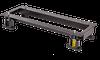 Vibration Isolator -- Wide-Flange-Bases-for-Structural-Fans -Image