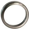 Link-Belt M1021DA Outer Rings Cylindrical Roller Bearings -- M1021DA -Image