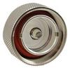 7/16 DIN Male to 7/16 DIN Male 400 Ultra Flex Series Assembly 100.0 ft -- CA-DMDMH100 -Image