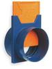 Vacuum Hose Slide Valve -- 81208