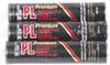 PL Premium Urethane Adhesive -- GPR90000