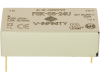 AC DC Converters -- 102-1473-ND - Image