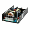 AC DC Converters -- 102-1481-ND - Image