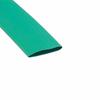 Heat Shrink Tubing -- FP038G-6R0-ND -Image