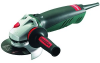 Metabo W11-125 5