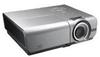 TX779 DLP Projector - 4500 ANSI Lumens -- TX779