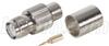 RP-TNC Crimp Jack for RG8 & 400-Series Cable -- ARTJ-1404