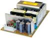 TDK LAMBDA - CSS150-15 - AC/DC Medical Power Supply -- 537644