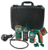 Energy Audit Kit -- 15X977