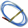 Temperature Sensors - PTC Thermistors -- 317-1116-ND - Image