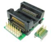 SOIC Probing Adaptor -- CA-SO16A-Z-M-T-01 - Image